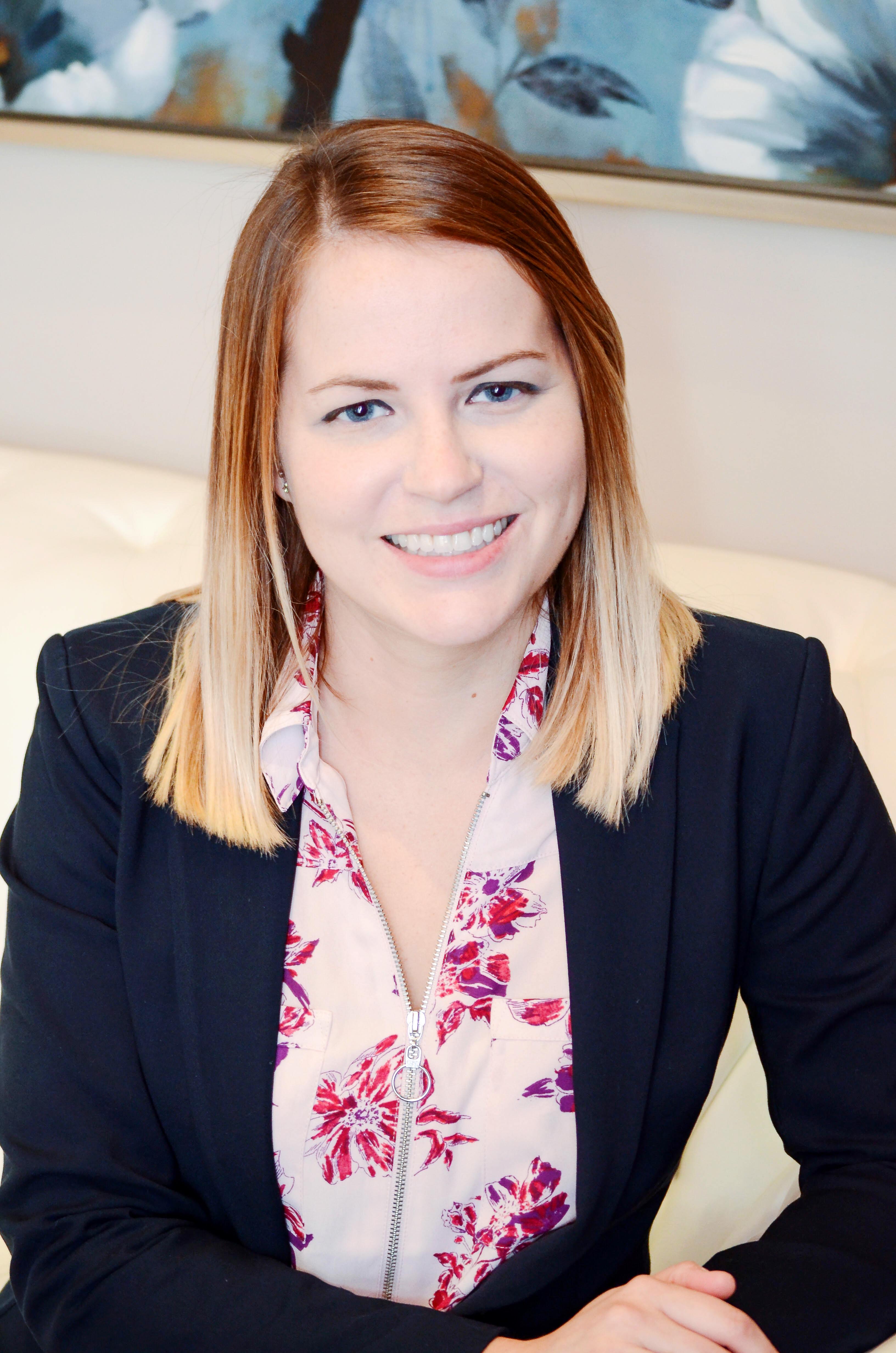 Susan J. Eberhardt